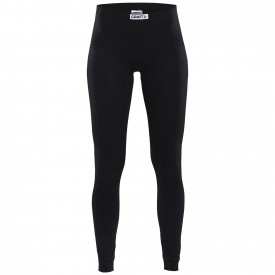 Pantalon Baselayer Progress Femme - Craft 1906256