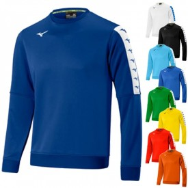 Sweat Training Nara - Mizuno 32FC9A03