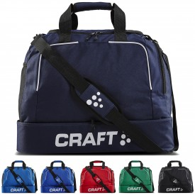 Sac de sport avec compartiment Pro Control - Craft 1906918