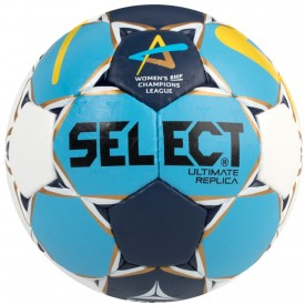 Ballon Ultimate Replica Champions League Women - Select 1671