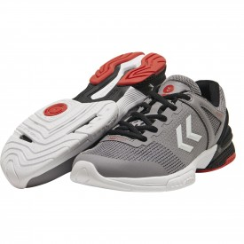 Chaussures Aero HB180 Rely 3.0 - Hummel 482-204674-1099