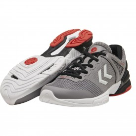 Chaussures Aero HB180 Rely 3.0 Hummel
