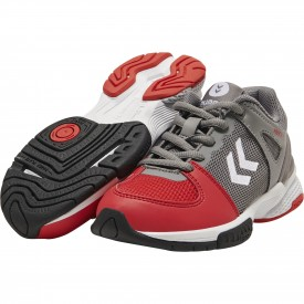 Chaussures Aero HB200 Speed 3.0 Jr Hummel