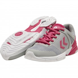 Chaussures Aero HB180 Rely 3.0 Femme - Hummel 482-204675-2368