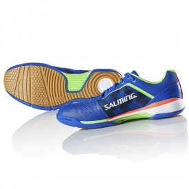Chaussures Salming Viper 3 - Salming 1236071-0366