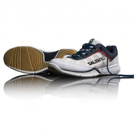 Chaussures Salming Viper