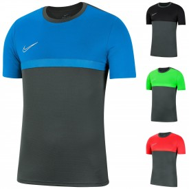 Maillot Academy Pro Training Top - Nike BV6926