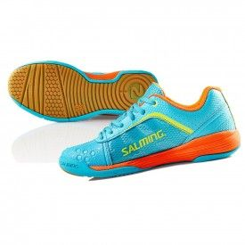 Chaussures Salming Adder Jr Salming