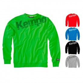 Sweat-Shirt Core Kempa