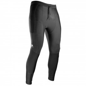 Pantalon Double Performance - Mc David 7747