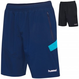 Short d'entraînement Tech Move - Hummel 200025
