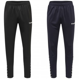 Pantalon d'entraînement HMLAuthentic - Hummel 204933
