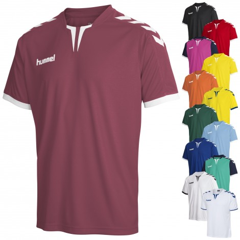 Maillot Poly Core