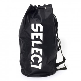 Sac à ballons Handball Noir - Select 7371900000
