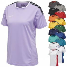 Maillot Poly HMLAuthentic Femme Hummel