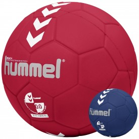 Ballon HMLBeach - Hummel 203604