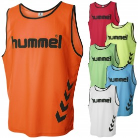 Chasuble D'entraînement Fundamental - Hummel 005002