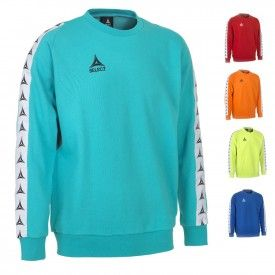 Sweat Ultimate Select