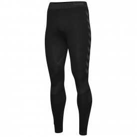 Collant Seamless First - Hummel 202640