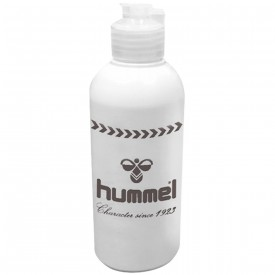 Recharge Re-grip HML - Hummel 205347