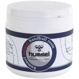 Résine Natural hummel 500ml - Hummel 099302