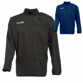 Coupe-vent Corporate Windstopper - Hummel 442CO
