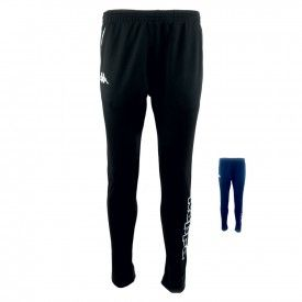 Pantalon Contrasto Giovi Training