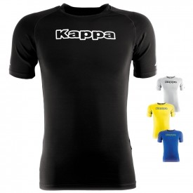 Tee-shirt Training Teramo Underwear MC - Kappa 302DPR0