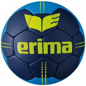 Ballon Pure Grip N°2.5 - Erima 7202003