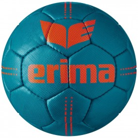 Ballon Pure Grip Heavy - Erima 7202005