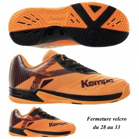 Chaussures Wing 2.0 Jr - Kempa 200856003