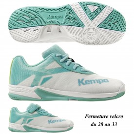 Chaussures Wing 2.0 Jr - Kempa 200856005