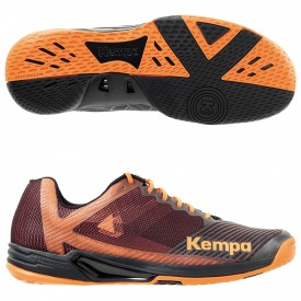 Chaussures Wing 2.0 - Kempa 200854002