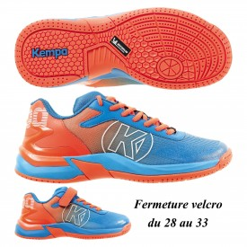 Chaussures Attack 2.0 Junior - Kempa 200866001