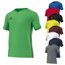 Maillot d'entainement Condivo 16 Adidas