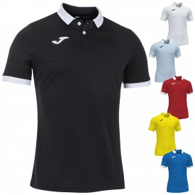 Maillot Gold II - Joma 101473