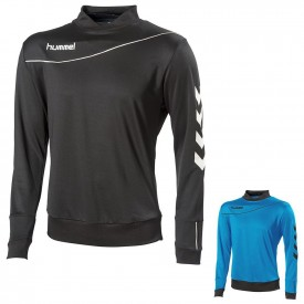 Sweat Fit Training - Hummel 434COFIT