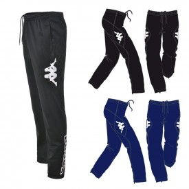 Pantalon Training Biella - Kappa 302V8V0