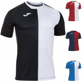 Maillot City - Joma 101546