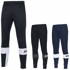 Pantalon Freedom - Joma 101577