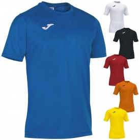 Maillot Strong - Joma 101662