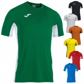 Maillot Superliga - Joma 101469