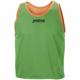 Chasuble Réversible - Joma 101689