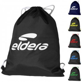Sac de gym Tanga - Eldera SA026