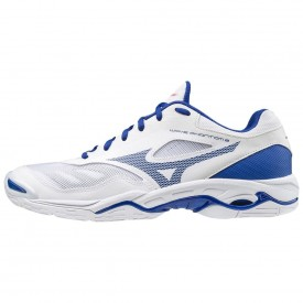 Chaussures Wave Phantom 2 - Mizuno X1GA2060-19