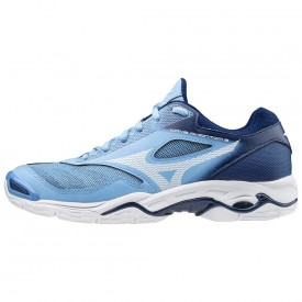 Chaussures Wave Phantom 2 Women - Mizuno X1GB2060-29