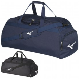 Sac de sport Holdall Medium - Mizuno 33EY8W09