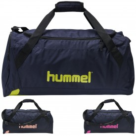 Sac de sport HMLAction L - Hummel 209024-L