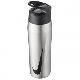Bouteille Thermos Hypercharge 24oz (0,71 L) - Nike N000002395624