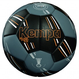 Ballon Spectrum Synergy Plus - Kempa 200188901